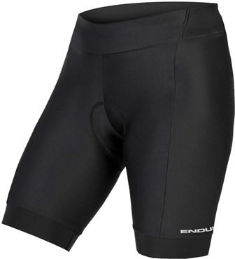 Endura Xtract Womens Shorts