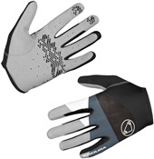 Endura Hummvee Lite II Womens Long Finger Gloves