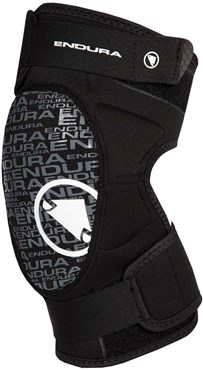5e0ea3ab2 Endura SingleTrack Youth Knee Protectors