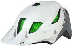 Endura MT500JR Youth MTB Cycling Helmet