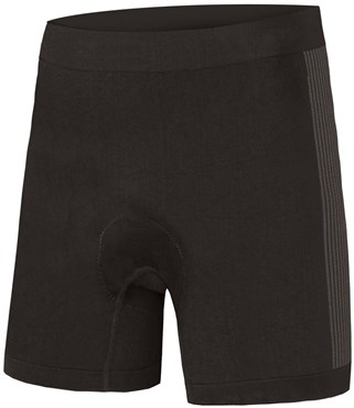Endura Engineered Kids Padded Boxer