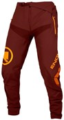 Endura MT500 Burner Pants II