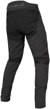 Endura MT500 Burner Pant II