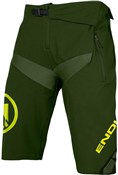 Product image for Endura MT500 Burner Shorts II