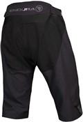 Endura MT500 Burner Cycling Shorts II