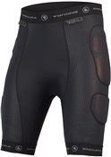 Endura MT500 Protector Cycling Under Shorts II with D3O