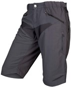Endura SingleTrack Womens Shorts