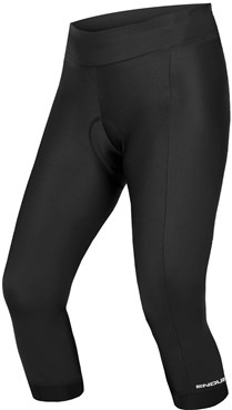 Endura Xtract Womens Knickers II
