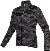 Endura LumiJak Womens Jacket