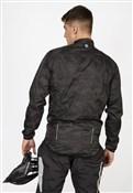 Endura LumiJak Jacket II