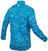 Product image for Endura LumiJak II Jacket