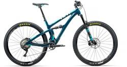 Yeti SB4.5 C-Series XT-SLX 29er - Nearly New - L Mountain Bike 2018 - Full Suspension MTB