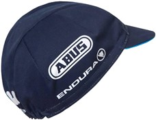 Product image for Endura Movistar Team Race Cap