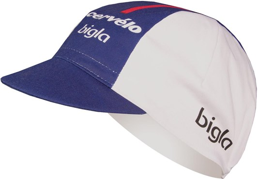 Endura Cervélo Bigla Team Womens Race Cap
