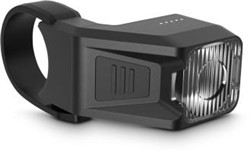 Product image for Cube Acid Pro 30 Front Light