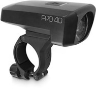 Product image for Cube Acid Pro 40 Front Light