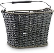 Product image for Cube Acid Handlebar Basket