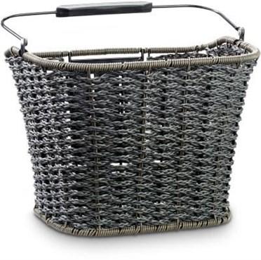 Cube Acid Handlebar Basket