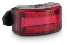 Cube Acid HPP LED Rear Light