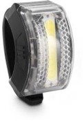 Product image for Cube Acid HPP LED Front Light