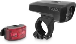 Cube Acid Pro 40 Light Set