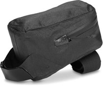 Cube Acid Toptube Bag