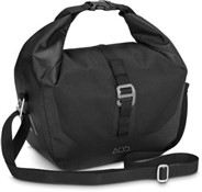 Product image for Cube Acid Travlr Front Pannier Bag