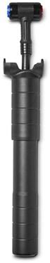 Cube Acid Race Flex HV Hand Pump | Manual pumps