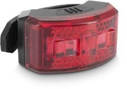 Product image for Cube Acid Pro Rear Light