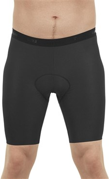 Cube AM Liner Shorts