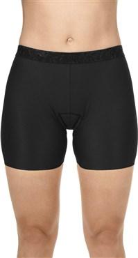 Cube AM Womens Liner Hot Pants
