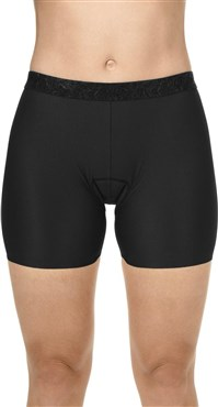 Cube AM Womens Liner Hot Pants