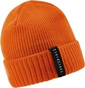 Product image for Cube Edge Beanie