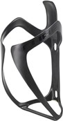 Product image for Cube HPC 2.0 Bottle Cage
