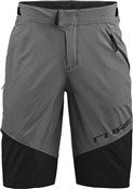 Product image for Cube Edge Baggy Shorts
