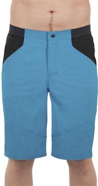 Cube Edge Lightweight Shorts
