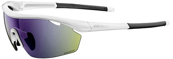 Giant Stratos Lite Kolor Up Road Cycling Sunglasses