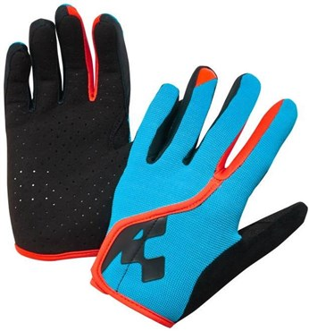 Cube Performance Eazy Junior Long Finger Gloves