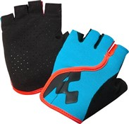 Product image for Cube Performance Eazy Junior Short Finger Gloves