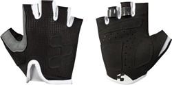 Cube Race Junior Short Finger Gloves