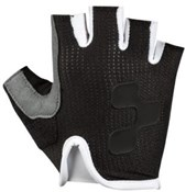 d4f5a98a53 Cube Race Junior Short Finger Gloves