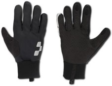 Cube Performance All Season Long Finger Gloves