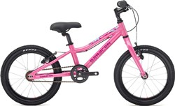 Saracen Mantra 1.6 16w - Nearly New 2018 - Kids Bike