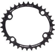 Rotor Aldhu / Shimano fit Q-Ring Chainring
