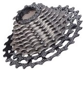 Product image for Rotor 11 Speed Cassette