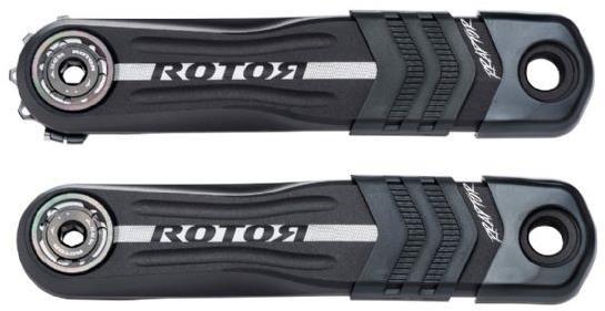 Rotor R-Raptor MTB Crank Arms