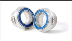 Product image for Rotor Track Crank Steel Bearings