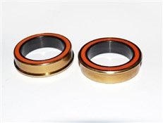 Product image for Rotor PF 4130 41mm Converter Bearings for 30mm Axle