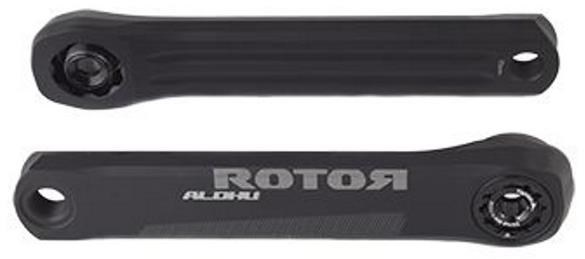 Rotor ALDHU24 Road Crank Arms