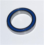 Product image for Rotor BB30 Bearings and Retainer Clip